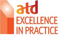 ATD-Excellence-Logo2