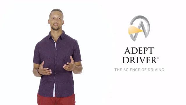 semi autonomous vehicles video