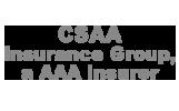 CSAA AAA insurer logo