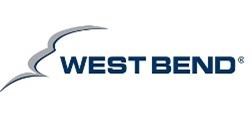 West Bend 252