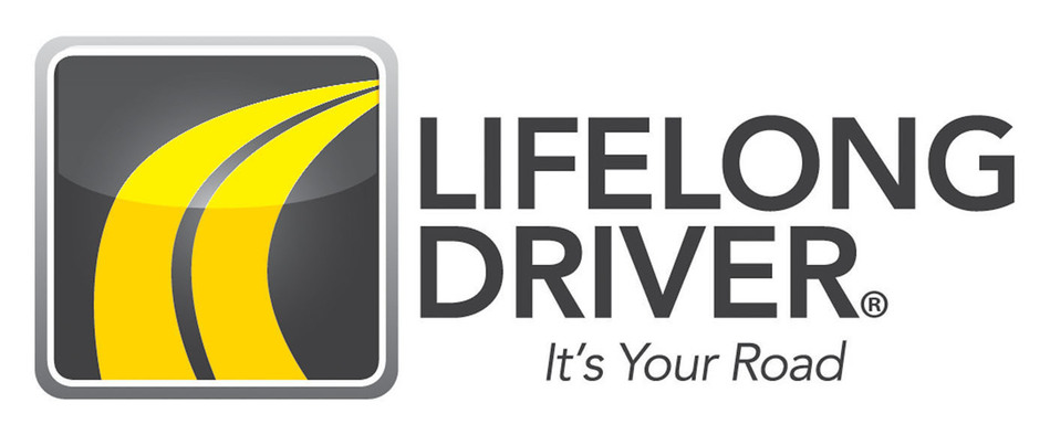 Lifelong Driver Logo
